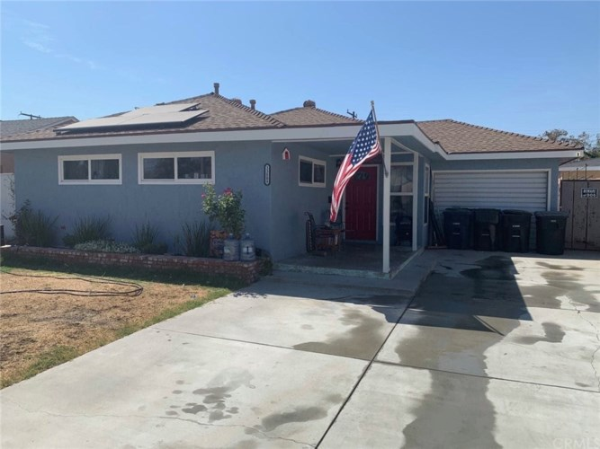 13809 Actina Avenue, Bellflower, CA 90706