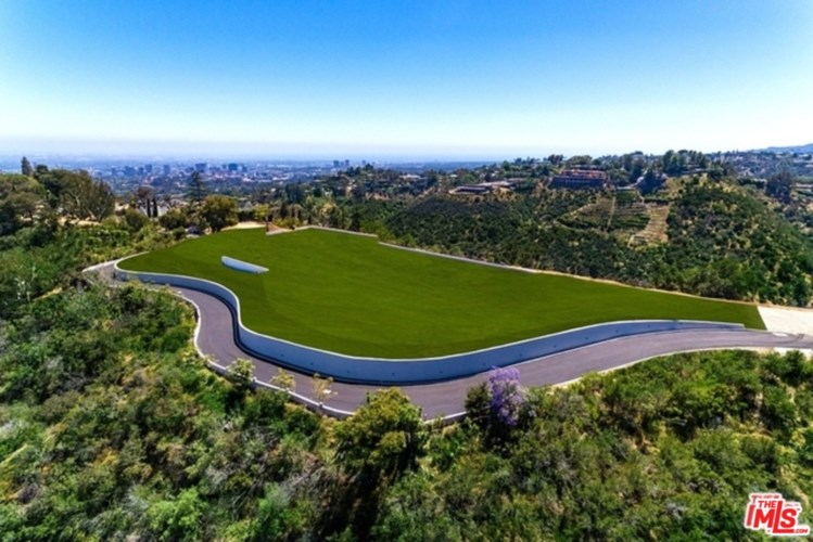 1441  Angelo DR, BEVERLY HILLS, CA 90210