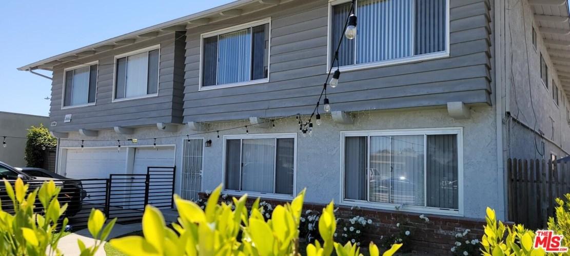 1751   Cabrillo Ave, Torrance, CA 90501