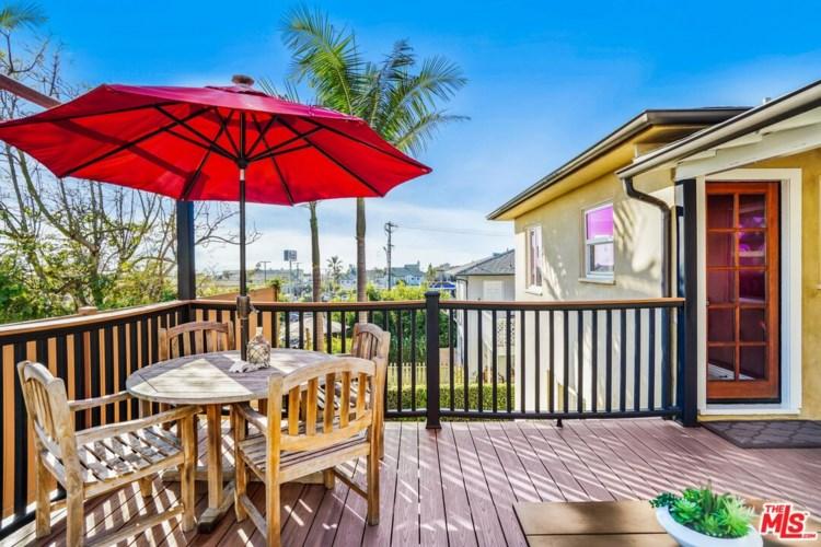 830  10Th St, Hermosa Beach, CA 90254