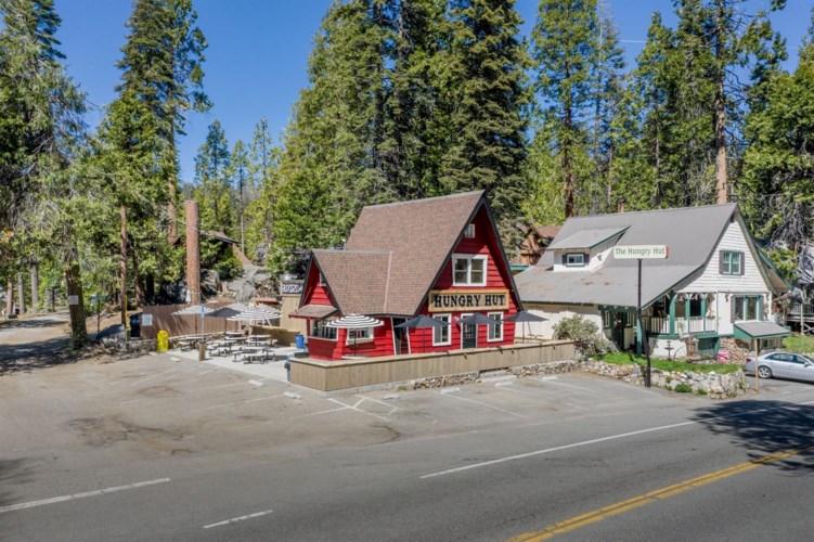 42008 Tollhouse Road, Shaver Lake, CA 93664