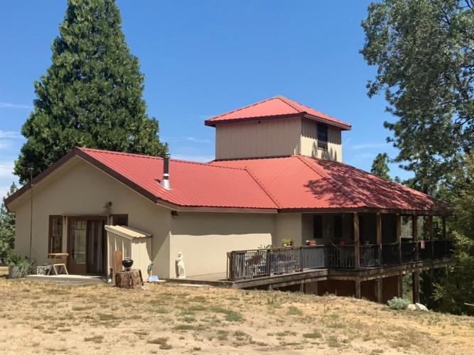 42368 NE Honey Lane NE, Auberry, CA 93602