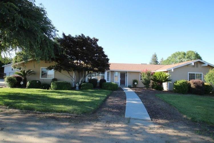 6576 Ave 416, Dinuba, CA 93618