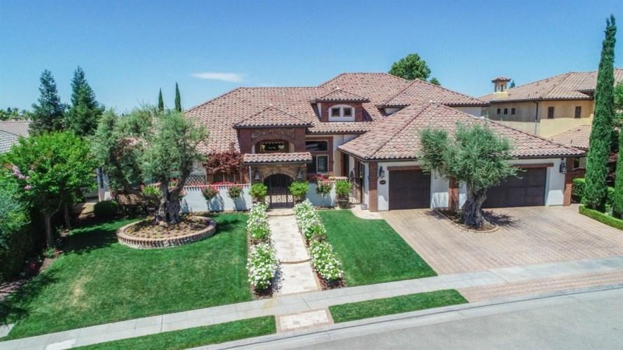 11455 N Sloan Avenue, Fresno, CA 93730