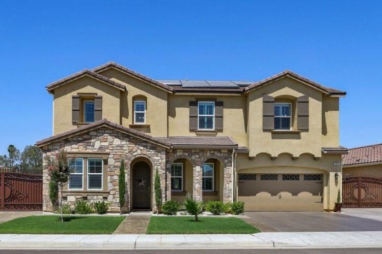 3650 Descanso Avenue, Clovis, CA 93619