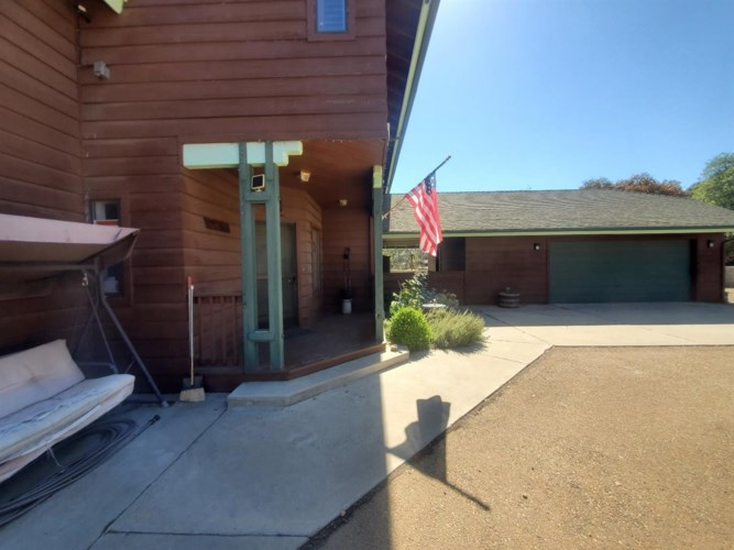 49802 Lullaby Lane, Squaw Valley, CA 93675