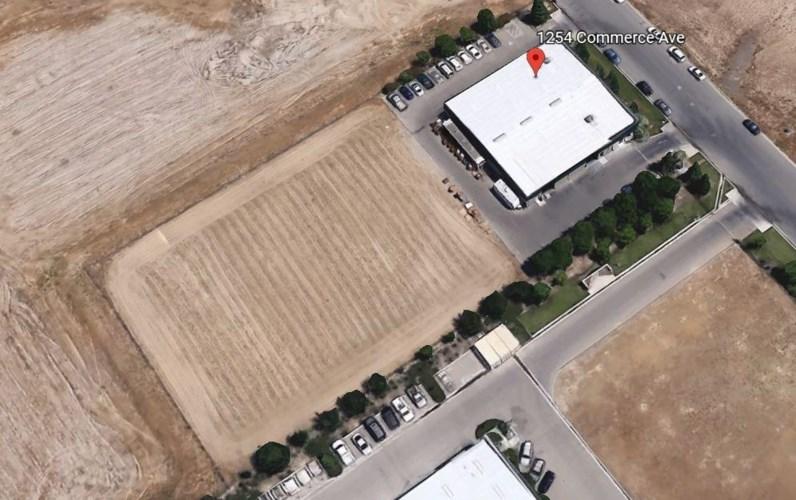 1254 Commerce Way, Sanger, CA 93657