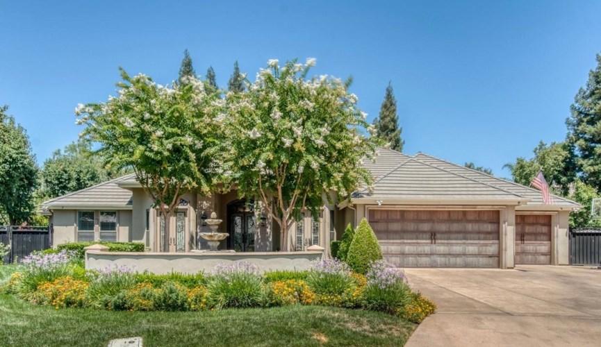 7142 N Forkner Avenue, Fresno, CA 93711