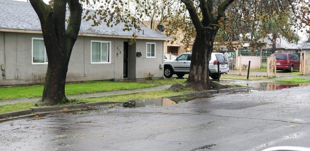 48 W Worth Street, Stockton, CA 95206