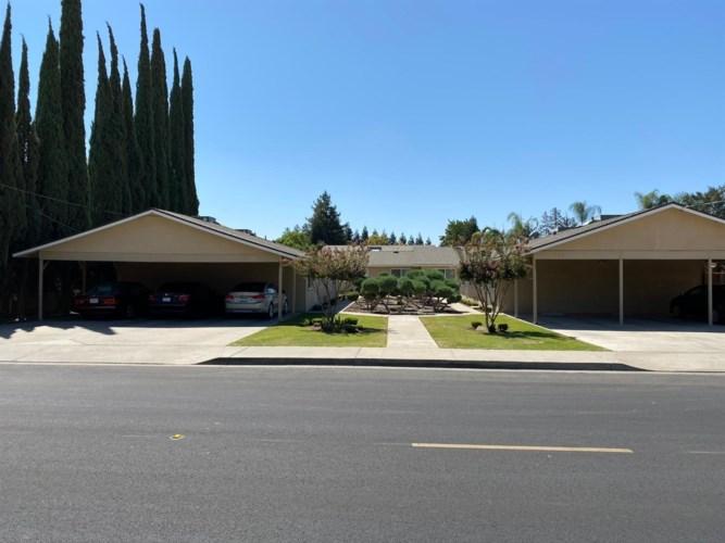 523 S Del Norte Avenue #A-B, Kerman, CA 93630
