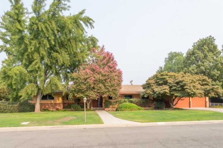 2456 17Th Avenue, Kingsburg, CA 93631