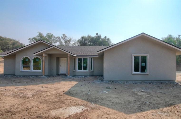 3555 Quail Ridge Drive, Mariposa, CA 95338