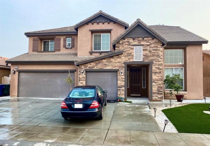 7655 E Garland Avenue, Fresno, CA 93737
