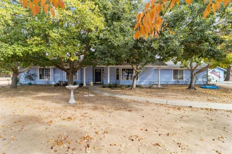 362 N Locan Avenue, Fresno, CA 93737