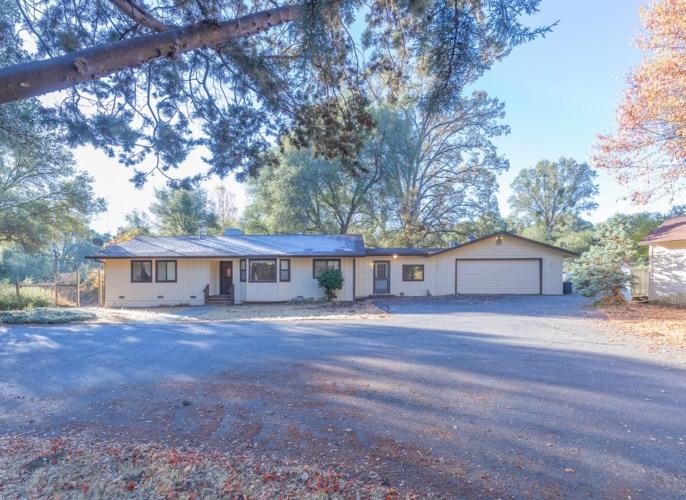 4039 Pauline Drive, Mariposa, CA 95338