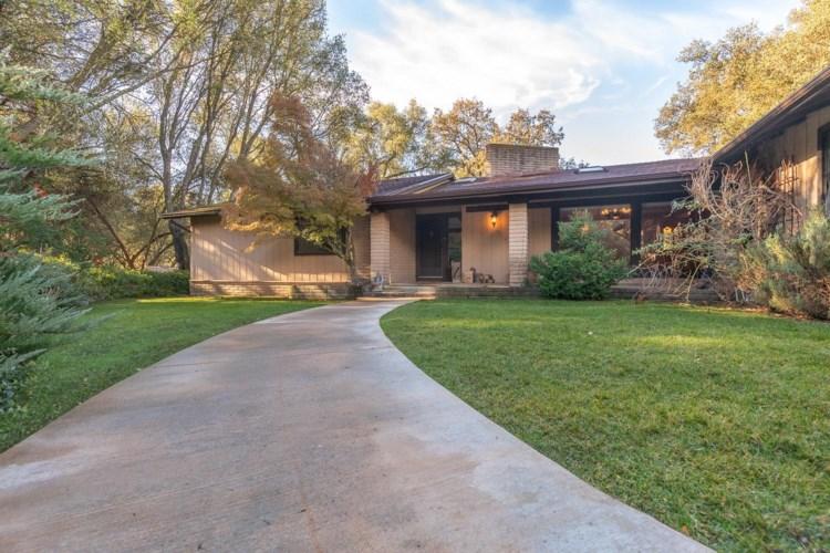 4026 Guadalupe Creek Road, Mariposa, CA 95338