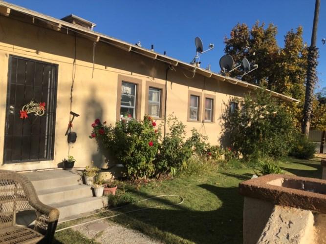 8793 S Main Street, San Joaquin, CA 93660