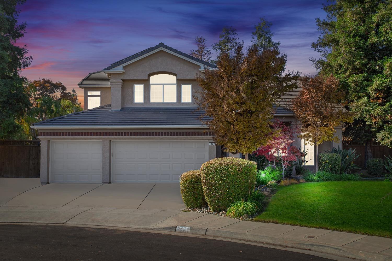 2462 Poe Avenue Clovis Ca 93611 551878 Guarantee Real Estate