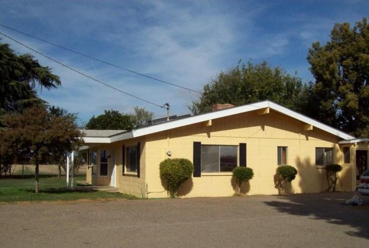 2236 N Temperance Avenue, Fresno, CA 93727