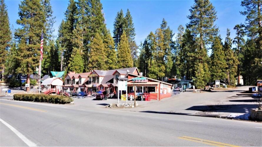 41821 Tollhouse Road, Shaver Lake, CA 93664