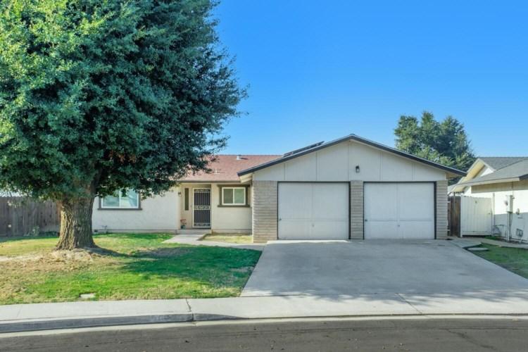 79 Bonita Avenue, Fowler, CA 93625