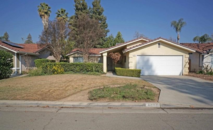 5872 W Fallon Avenue Fresno Ca 93722 554345 Guarantee Real Estate