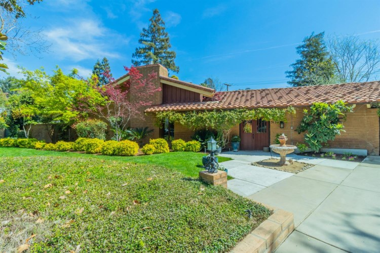5134 N Woodson Avenue, Fresno, CA 93711
