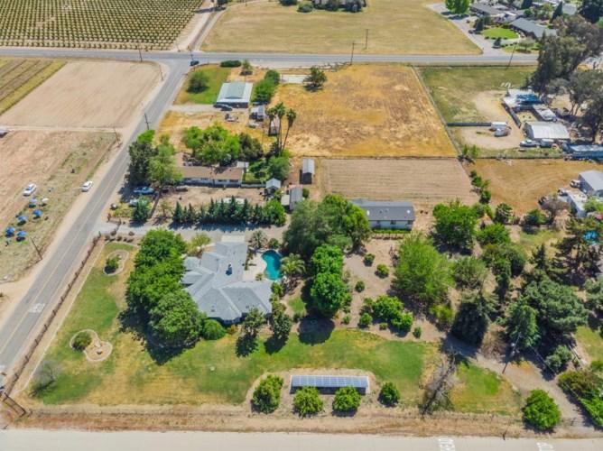 1085 N Fancher Avenue, Fresno, CA 93737
