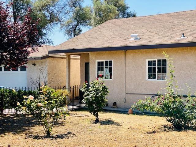 4922 E Olive Avenue, Fresno, CA 93727