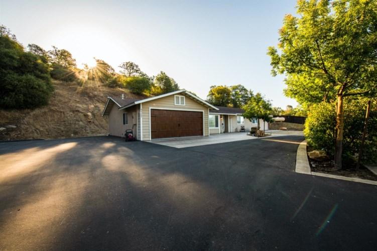34122 Powerhouse Road, Auberry, CA 93602