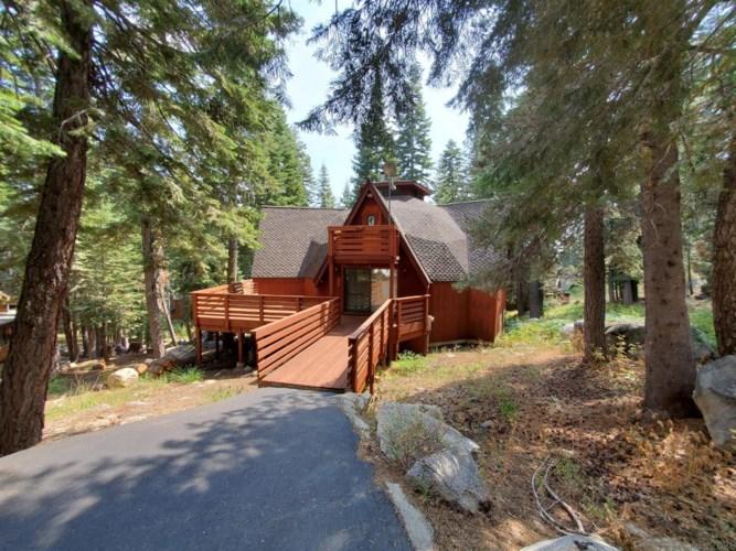 138 John Ebbetts Rd., Bear Valley, CA 95223
