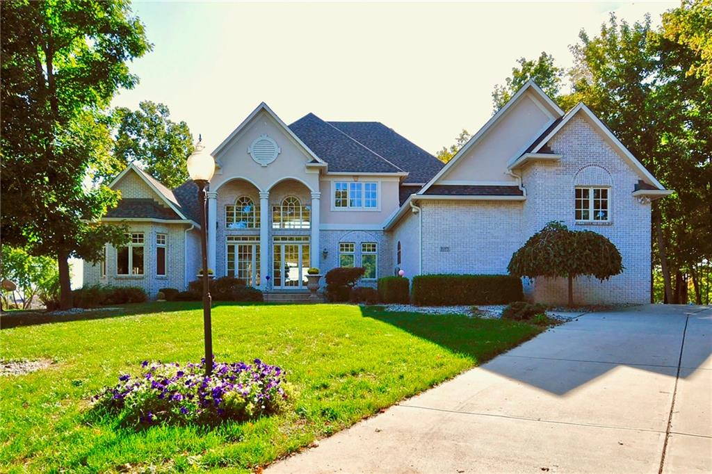21571 Anchor Bay Drive, Noblesville, IN 46062