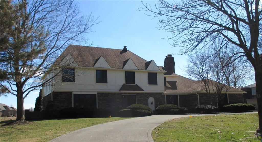 7739 Normandy Boulevard, Indianapolis, IN 46278