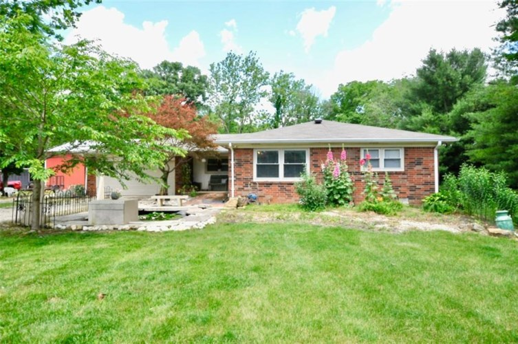 16280 E 126th Street, Fishers, IN 46037