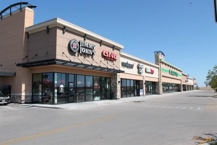 36 E STUMER RD, Rapid City, SD 57701