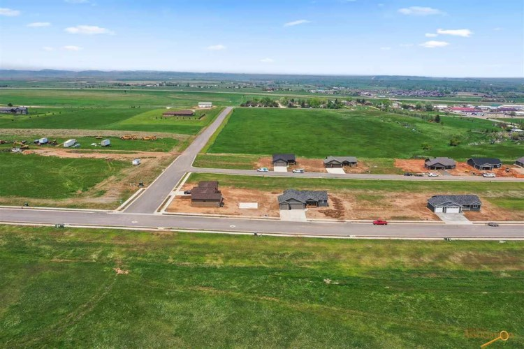 2455 OTHER, Spearfish, SD 57783