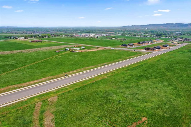2389 OTHER, Spearfish, SD 57783