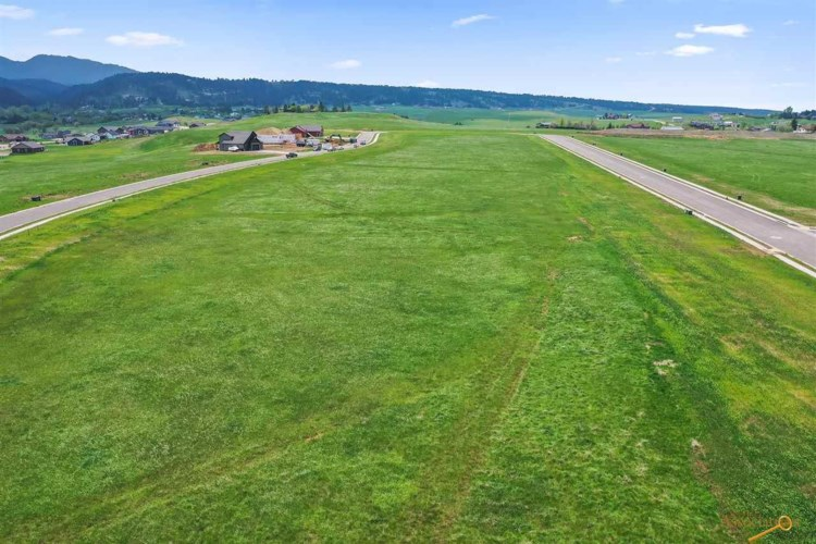 2345 OTHER, Spearfish, SD 57783