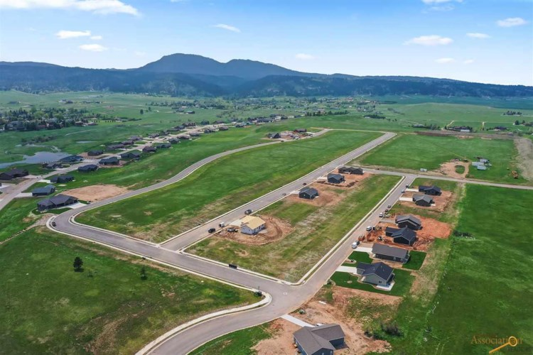 2323 OTHER, Spearfish, SD 57783