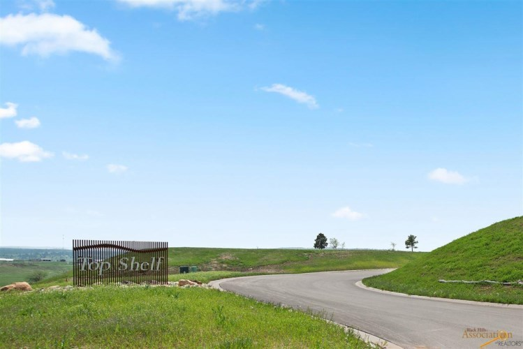 2301 OTHER, Spearfish, SD 57783