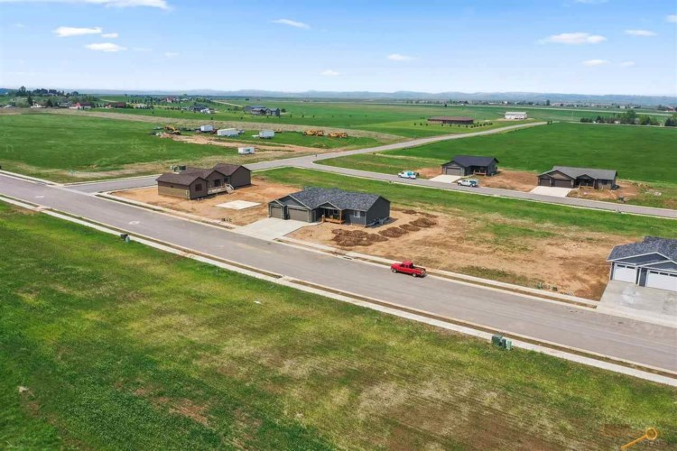 2169 OTHER, Spearfish, SD 57783