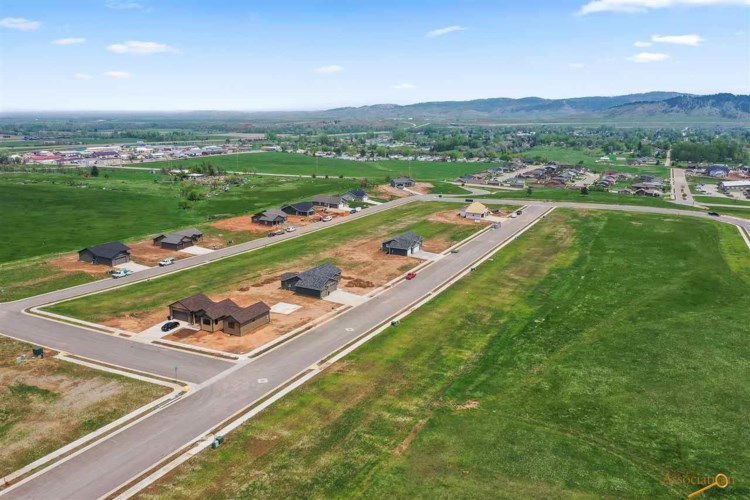 2272 OTHER, Spearfish, SD 57783