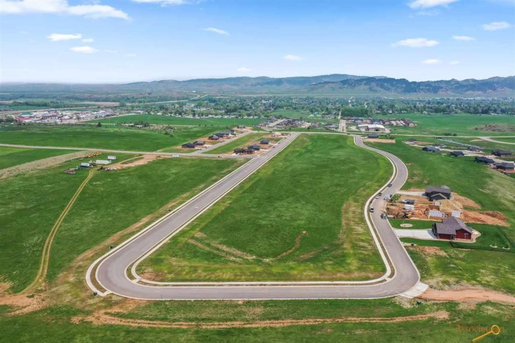 2300 OTHER, Spearfish, SD 57783