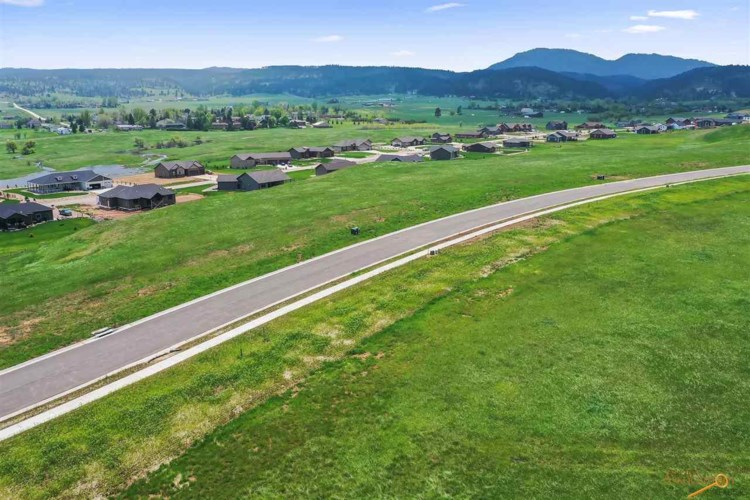 2328 OTHER, Spearfish, SD 57783