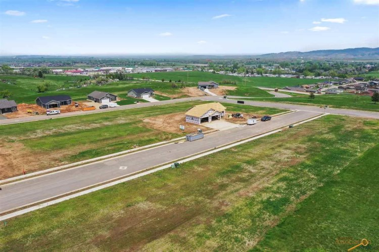 2356 OTHER, Spearfish, SD 57783