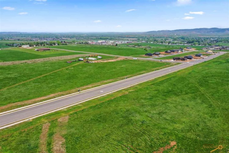 2384 OTHER, Spearfish, SD 57783