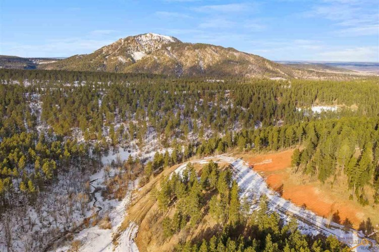 Lot 3 OTHER, Spearfish, SD 57783