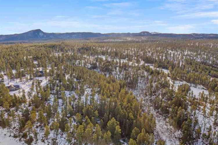 Lot 1 OTHER, Spearfish, SD 57783