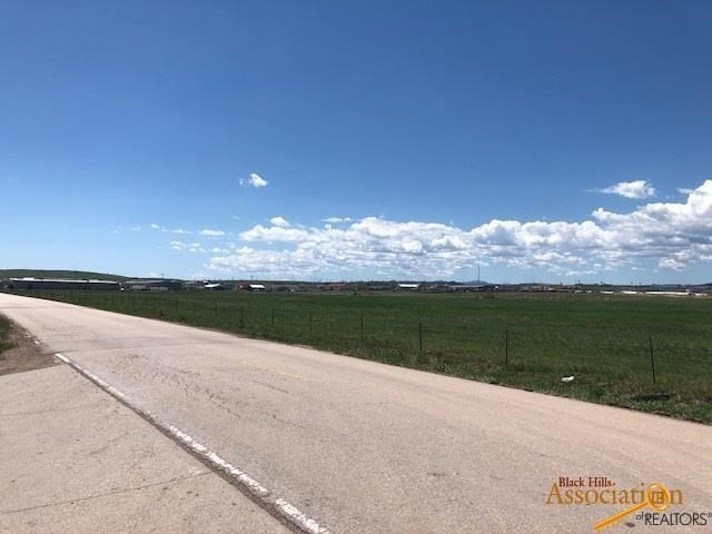 TBD DYESS AVE, Rapid City, SD 57701