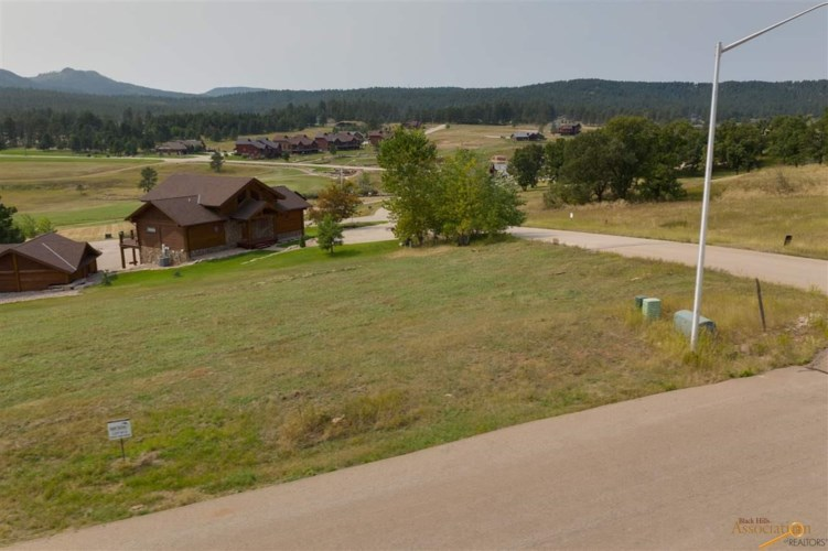 Lot 16 Block 15 WILDBERGER RD, Sturgis, SD 57785